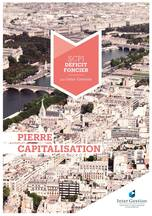 Intergestion Pierre Capitalisation vignette